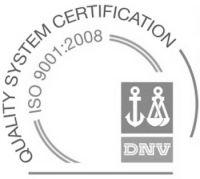 DNV-Logo2-2013